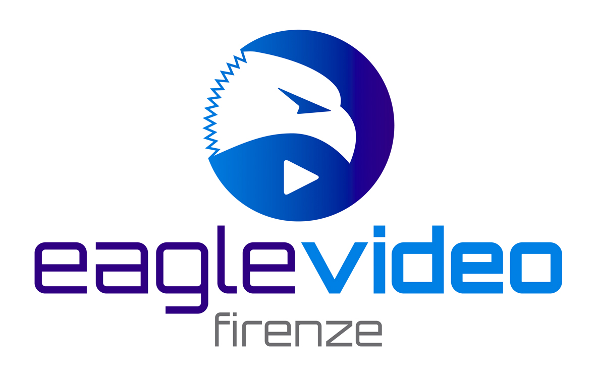 Eaglevideo
