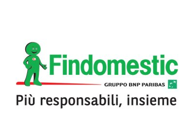 findomestic-01
