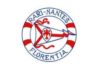 florentia-01