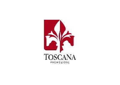 toscana-01