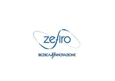 zefiro-01