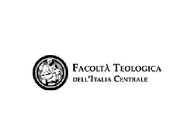 LogoFacolta_POS-01